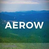 Aerow M