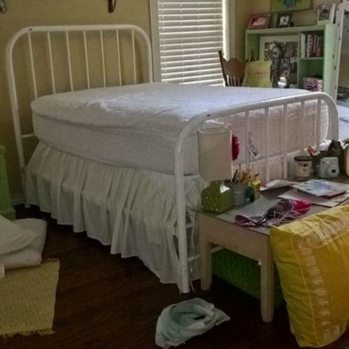 Housekeeper Provider Josefina Buksar Gallery Image 1