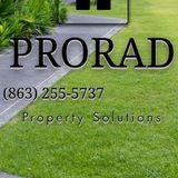 We clean driveways, sidewalks, homes. We make you look great!