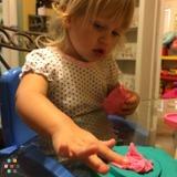 Daycare Provider in Davie