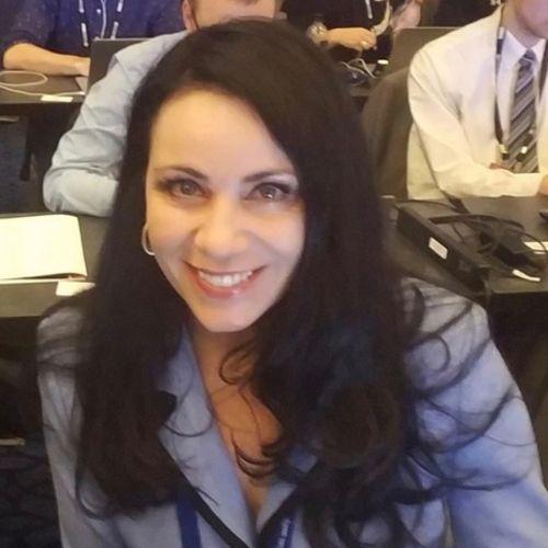 House Sitter Provider Melissa Dawdy's Profile Picture