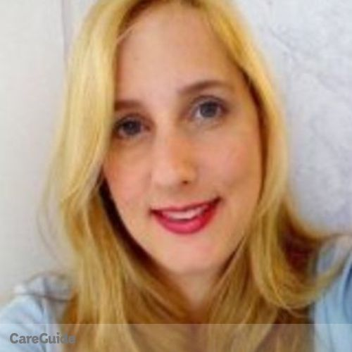 House Sitter Provider Laurie Bethard's Profile Picture