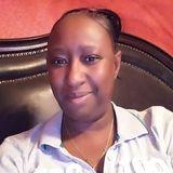 Housekeeper, House Sitter in Killeen