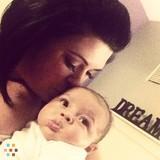 Mommy Marine Vet Nanny/SITTER