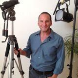 Videographer in Orlando