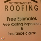 Roofer in Fort Worth