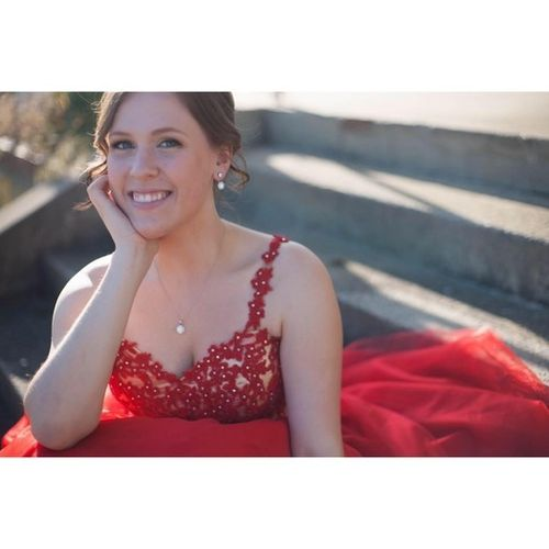 Canadian Nanny Provider Emily W's Profile Picture