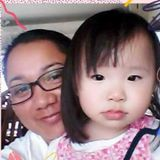 Most Skillful Baby-sitter in Toronto ontario