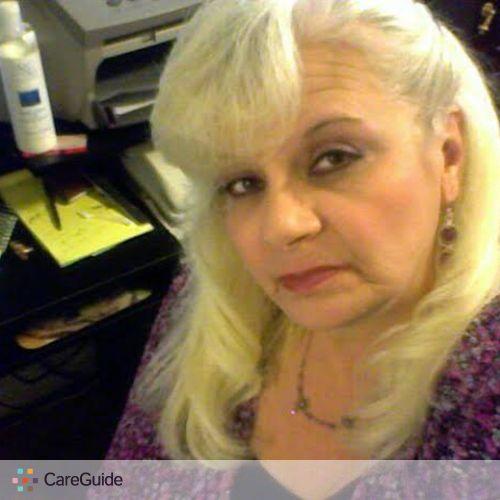 Housekeeper Provider Deborah T's Profile Picture