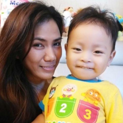 Child Care Provider Evangeline Cabudoy's Profile Picture