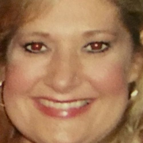 Housekeeper Provider June Prater's Profile Picture