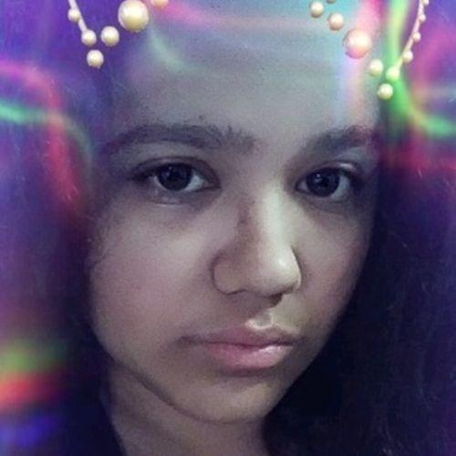 Child Care Provider Angelica S's Profile Picture