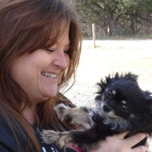 Dedicated & Loving Pet Sitter for Hire