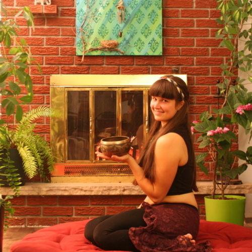 House Sitter Provider Heiwa Michaud Gallery Image 1