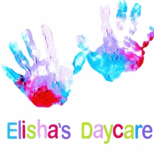 Canadian Nanny Provider Elisha-Marie L's Profile Picture