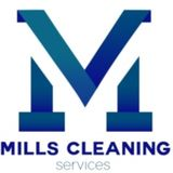 Mills Cleaning Services Available For Work in Ottawa