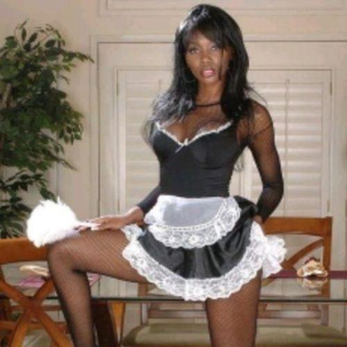 Vixen Maids Of Atlanta Fantasy Housekeeping House Cleaning Company In Atlanta Ga Housekeeper Com