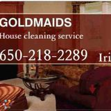 House Cleaning Company, House Sitter in Belmont