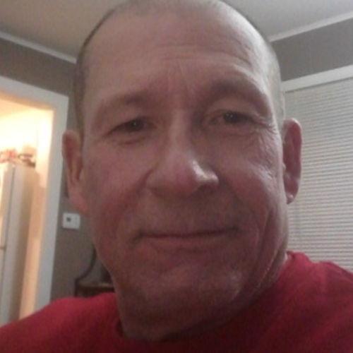 Painter Provider George Biggs's Profile Picture