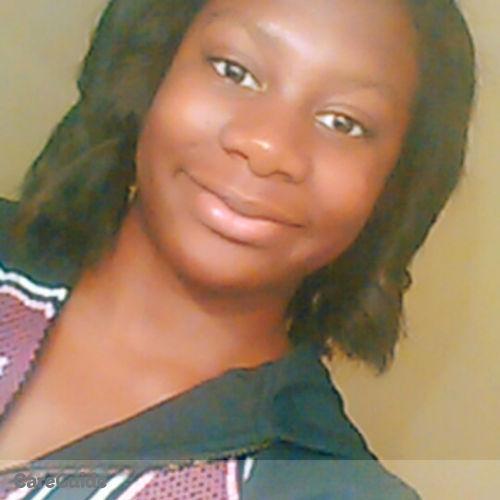 Child Care Provider Jonette J's Profile Picture