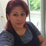 Sandy Springs Housekeeper Interested In Job Opportunities in Georgia