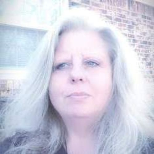 Housekeeper Provider Dory G's Profile Picture