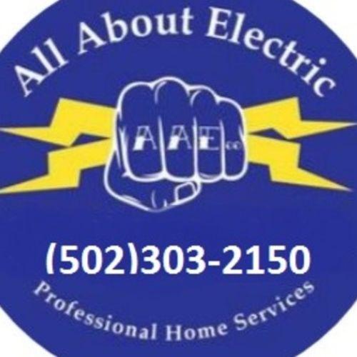 Electrician Provider Miles R's Profile Picture