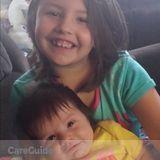 Babysitter, Daycare Provider in Lawrenceville