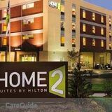 300.00 SIGN ON BONUS! Home2 Suites by Hilton, South Jordan is has immediate openings for Room Attendants/Housekeepers