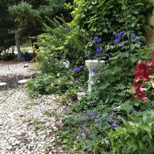 Gardener Provider  Gallery Image 2