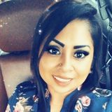 Available: Loving Home Cleaner in Houston