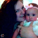 Babysitter, Nanny in Woodbury