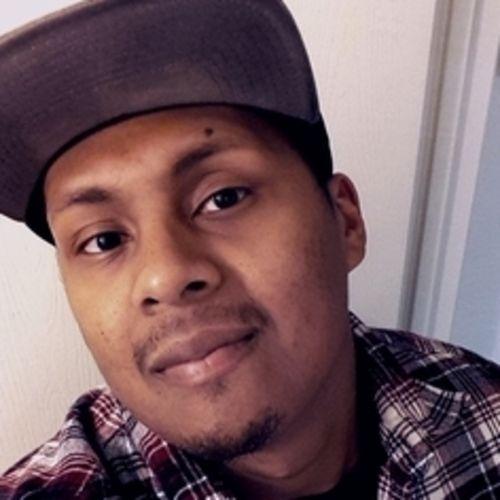 Child Care Job Julius E's Profile Picture