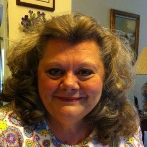 House Sitter Provider Deborah J's Profile Picture