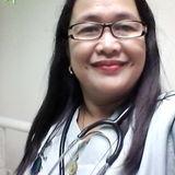 Dedicated Freelance Elder Care Provider