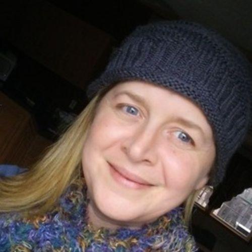 House Sitter Provider Tina Benjamin's Profile Picture
