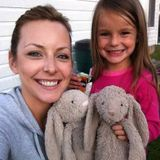 Fun-loving Nanny Available in Leduc, AB!