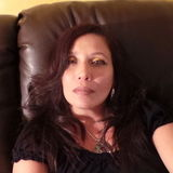For Hire:Trustworthy House Sitter in Bronx, New York. I am 50 years old so no need to worry about house parties when I house