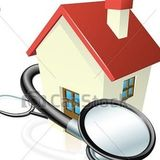 Hospital, long term care, hospice and in home care experience.