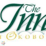 Accountant Job in Okoboji