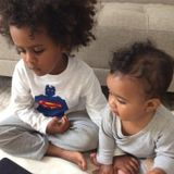 Seeking Nanny for our 2 Children (2 and 6 year old) - 4 or 5 days a week from 3:30pm until 7:30pm.