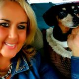 Villa Rica Based Nanny Who is Flexible and Ready to Help!
