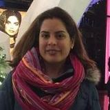 Energetic Bilingual teacher looking for new opportunities