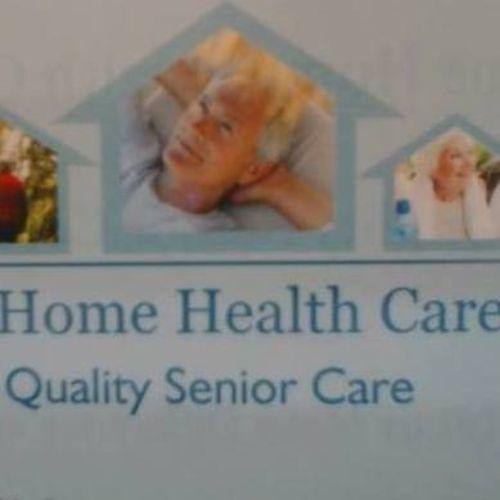 Elder Care Provider Layla Baysuyeva's Profile Picture