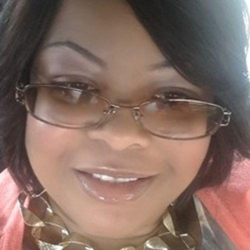 Child Care Provider Chanda H's Profile Picture