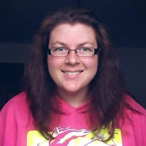 House Sitter Provider Kaysie McCumber's Profile Picture