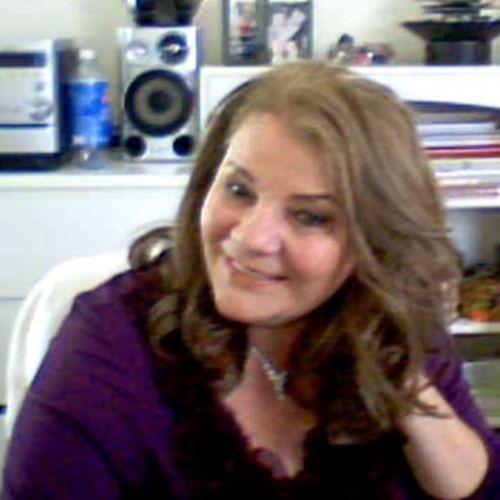 Child Care Provider Susanna V's Profile Picture