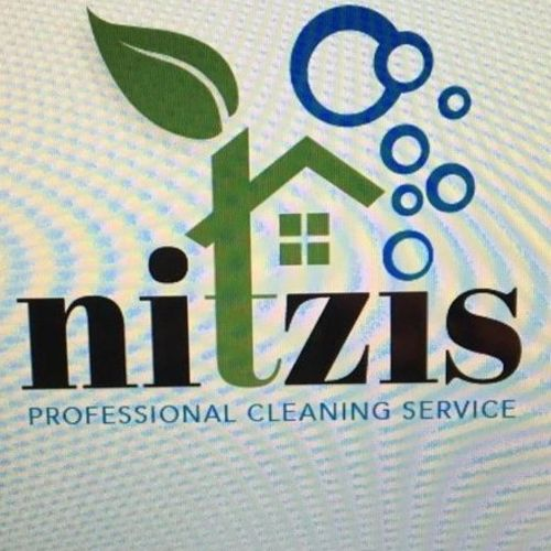 Housekeeper Provider Nitzis J's Profile Picture