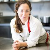 Globally Professional Chef. From Classic French to Vegan cooking and everything in between!