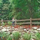 Affordable Landscape Services